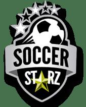 SoccerStarz-figuurit