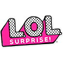 L.O.L SUPRISE!-tuotteet