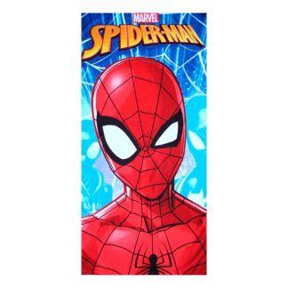 SPIDERMAN-Hämähäkkimies