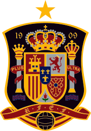 ESPANJA MAAJOUKKUE