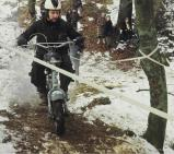 Peter Meads Edge Hill Trial TV175