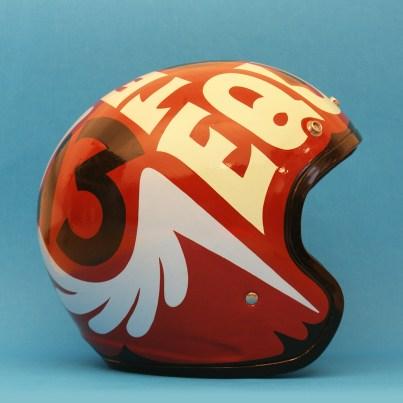 HelmetTSE_Right