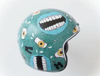 21 helmets 2014 35