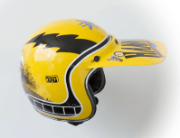 21 helmets 2014 37