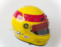 21 helmets 2014 8