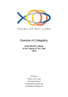 Exercise Of Collegiality