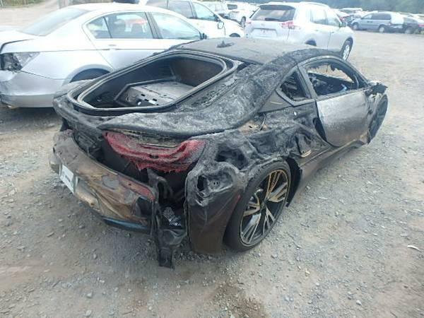 BMW i Burned (2)