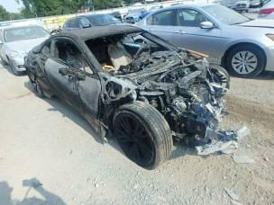BMW i Burned (4)