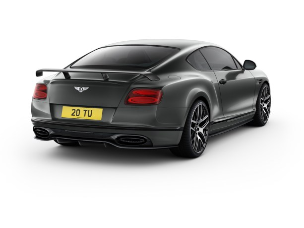 bentley-continental-supersports-teamspeed-10