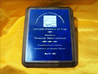 plaque-1