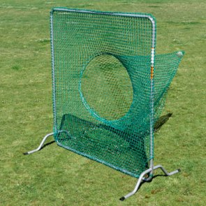 team sports equipment sock net