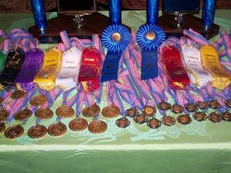 ribbons-and-medals