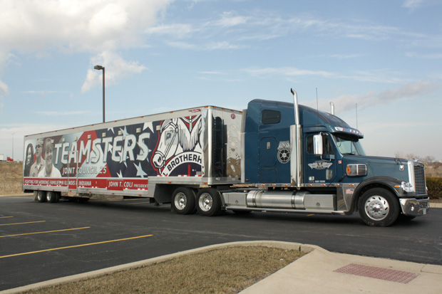 default-photo_teamsters-truck