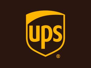 logo-ups