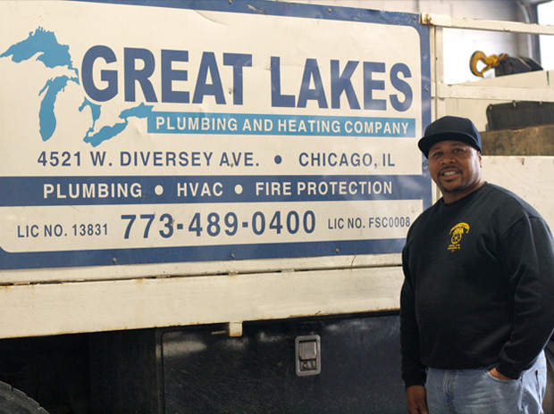 featured_great-lakes-plumbing