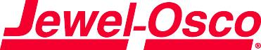 logo-jewel-osco