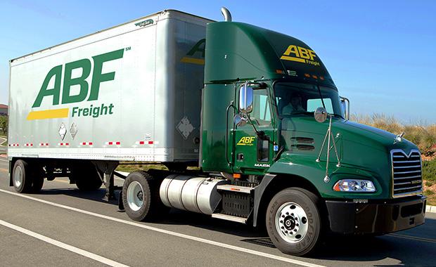 photo_abf-truck-01