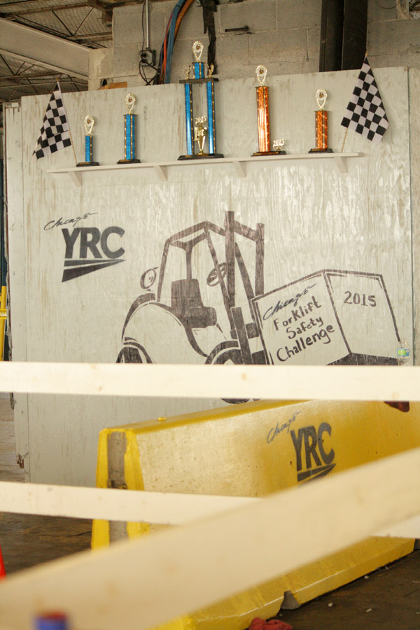 2015-09-10_yrc-forklift-rodeo-01