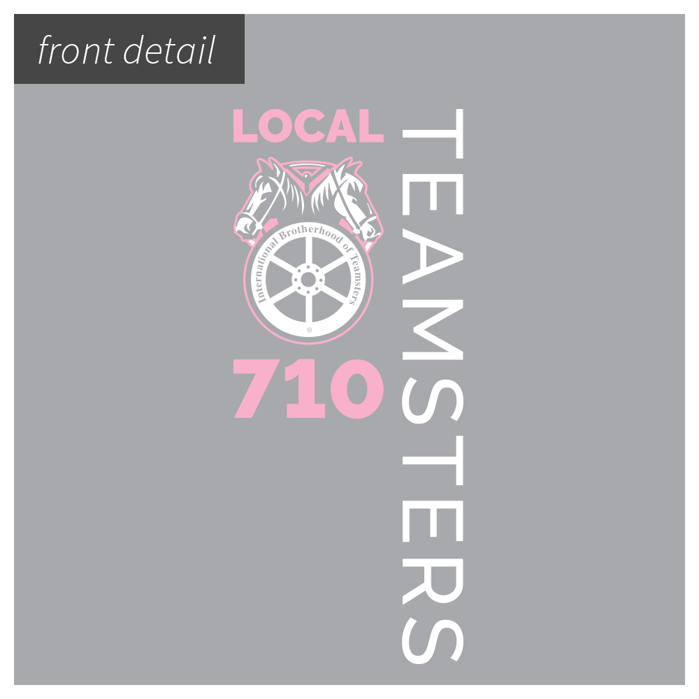 710-store_long-sleeve-gray-02