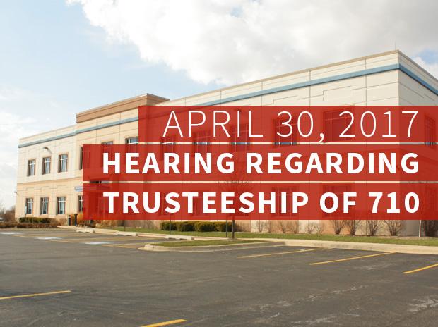 043017_trusteeship-hearing