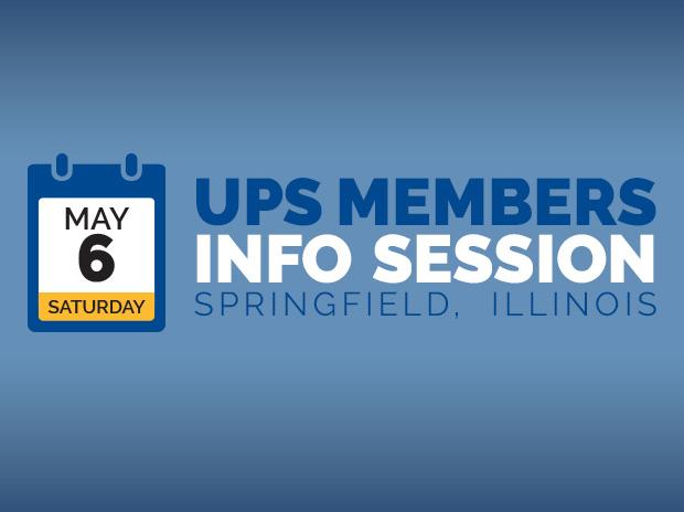 050617_ups-info-session