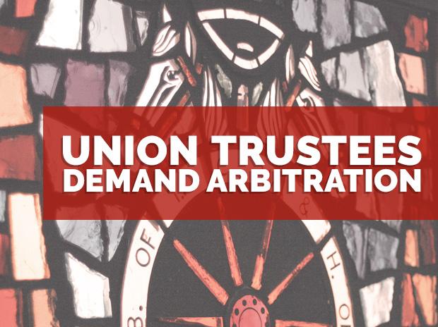 060117_union-demands-arbitration