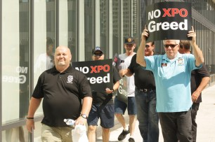 061617_event_xpo-protest_010