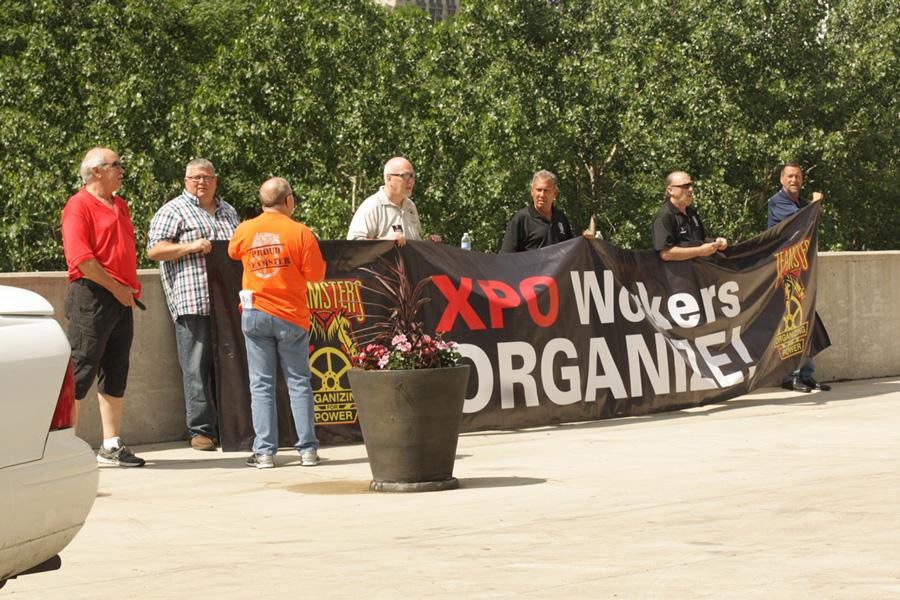 061617_event_xpo-protest_012