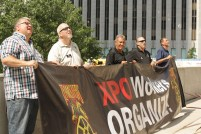 061617_event_xpo-protest_013