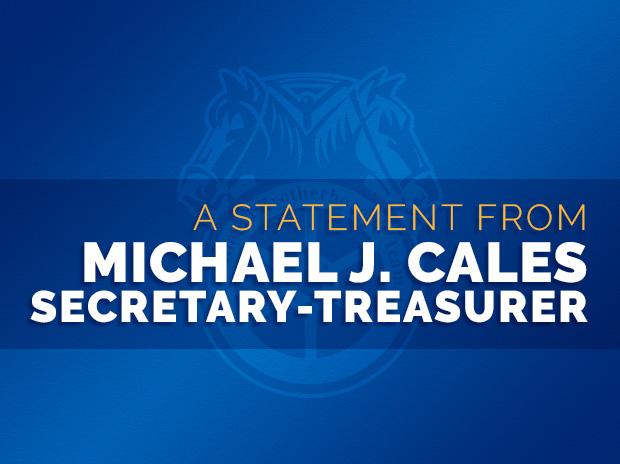 featured_mjc-statement