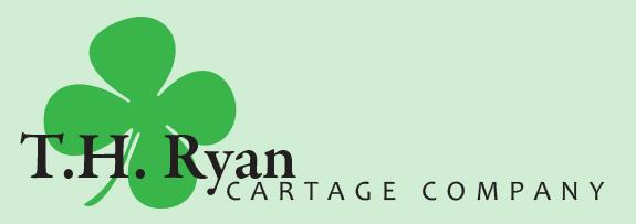 logo_th-ryan.png