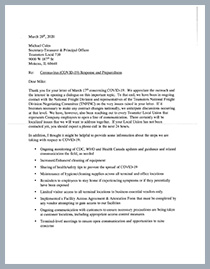 L710-COVID-19_Holland_2020-03-20_Letter-Response