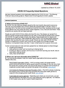 L710-COVID-19_MRC_2020-03-18_FAQs