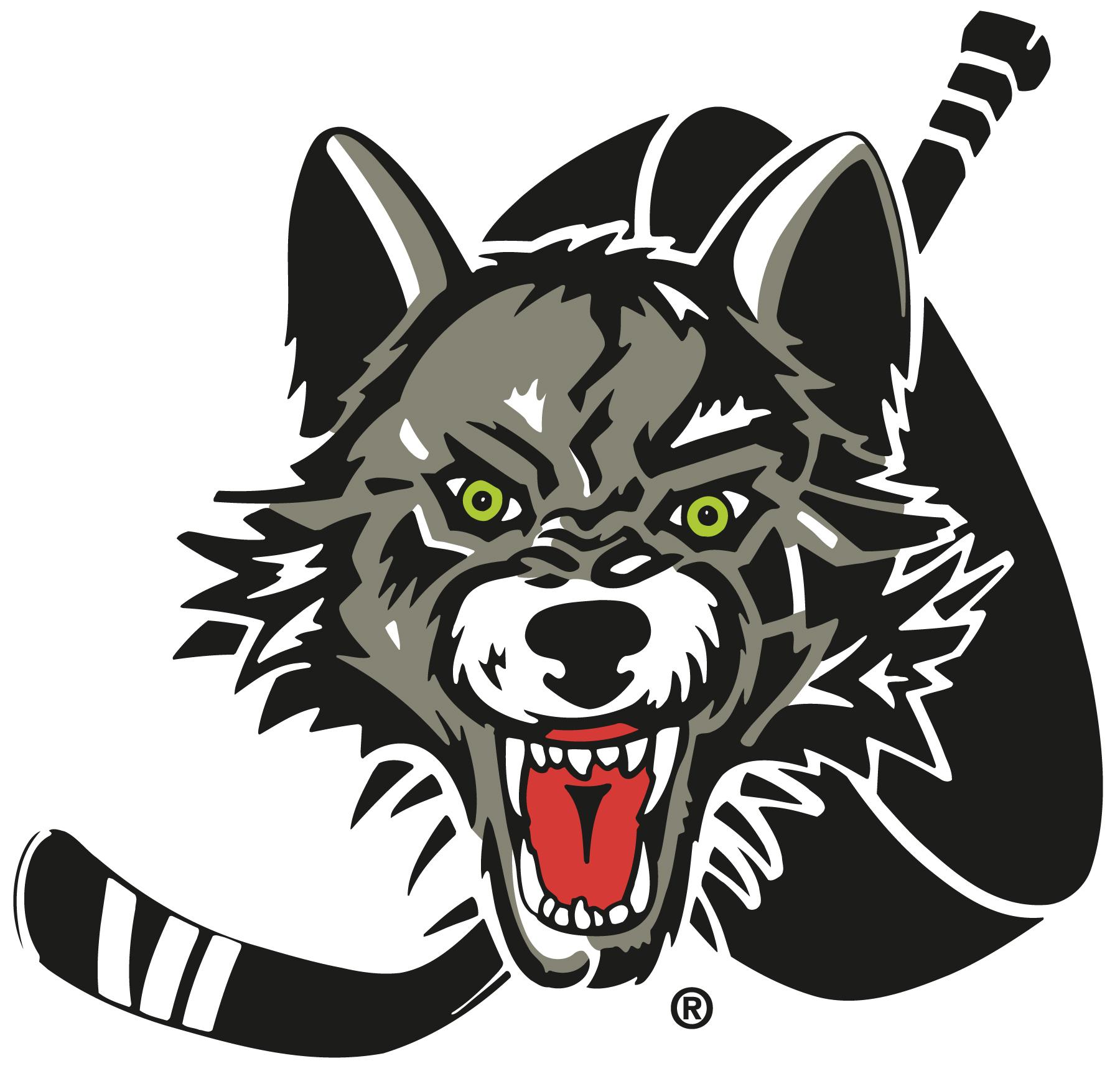 Wolves_Main_08