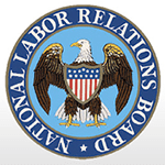 Teamsters Local 727 Wins Big at the NLRB and in the Sales Warehouse