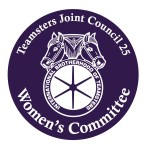 Teamster Members: Apply Now for Women's Committee Scholarships