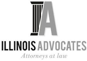 illinois-advocates-logo