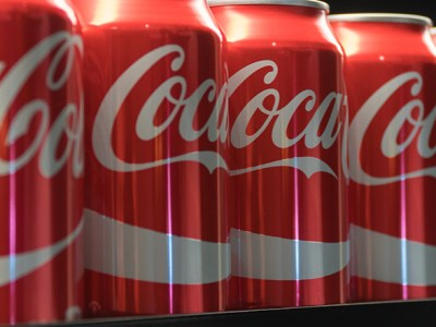 Teamsters Local 727 Demands That Great Lakes Coca-Cola Prioritize People Over Profits
