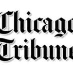 SHAME ON YOU CHICAGO TRIBUNE!