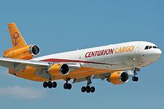 Centurion_Cargo