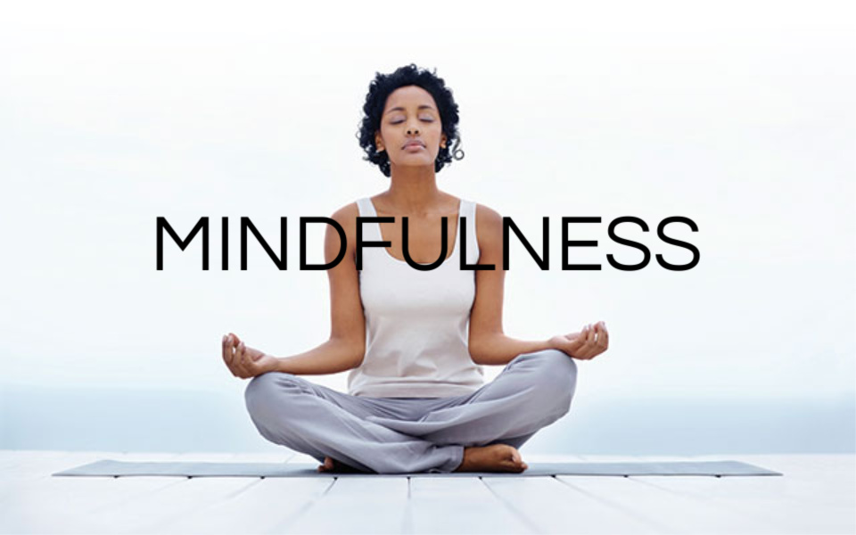mind-body-meditation-benefits