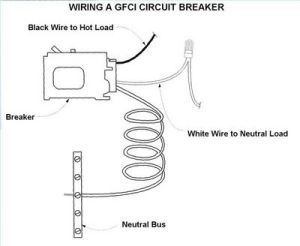 house wiring diagram: Grade Gfci Duplex Receptacle Hubbell Wiring Device Kellems Product