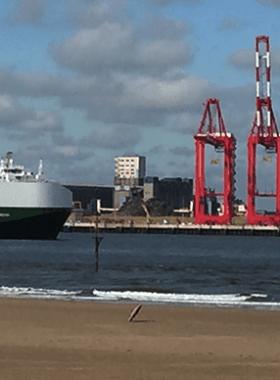 maritime_corp