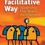 The Facilitative Way