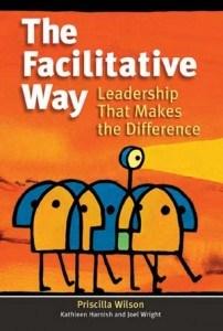 The Facilitative Way