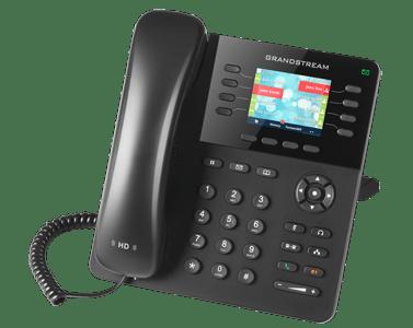 Grandstream Phone Model GXP2135