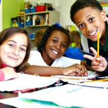 The Ultimate Classroom Management Checklist to get your room going this back to school!