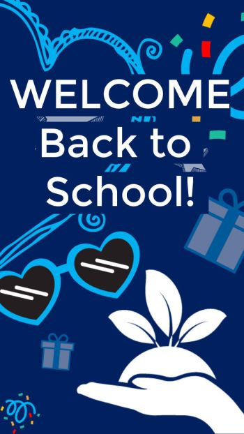 Back to School Freebies from TeamTom Education