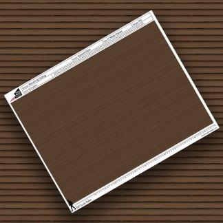 Wood Lap Siding 6 Inch Boards