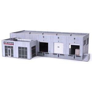 Acme Transfer Warehouse